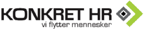 konkret hr logo