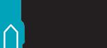 plus bolig logo