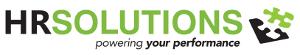 HR Solutions | Løsninger til mennesker