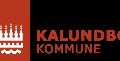 Øget indsigt og forståelse skaber udvikling på Børne- og Ungeområdet i Kalundborg Kommune