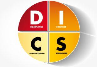 Brug DISC certificeringer til at styrke din virksomhed