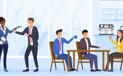 APV og trivselsmålinger: Sådan skaber du et godt og sundt arbejdsmiljø i virksomheden