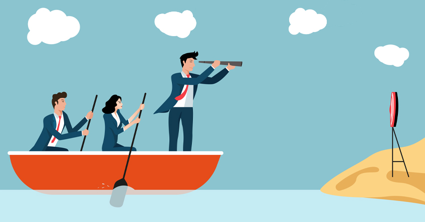 Situationsbestemt ledelse: Kender du din påvirkningsstil?