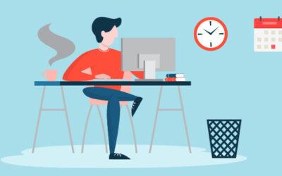 Selvledelse kræver ledelse: Sådan leder du selvledende medarbejdere