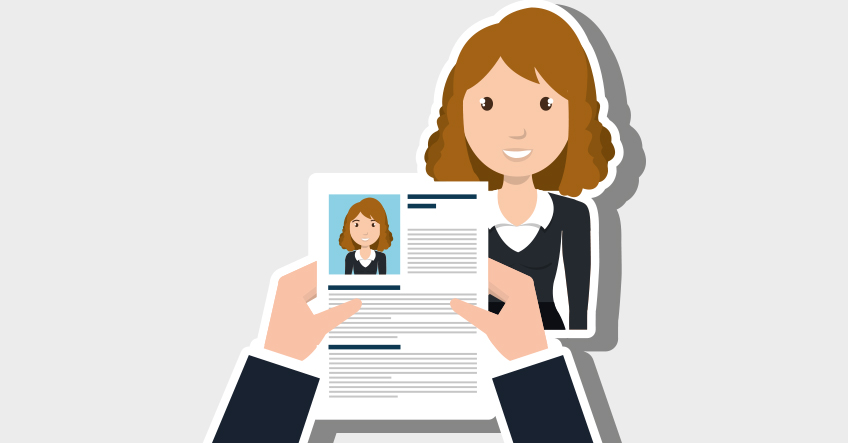 Samarbejde sikrer match mellem jobkandidat og virksomhed