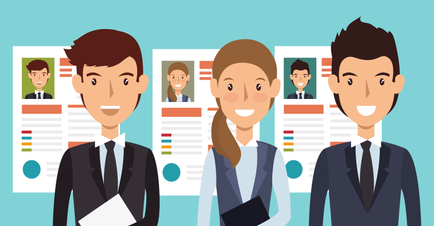 Lederrekruttering – sådan finder du den rette kandidat til en lederstilling