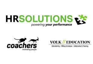 HR Solutions har indgået 2 nye strategiske samarbejder