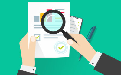 Nyt salgsvurderingsværktøj til kompetenceudvikling af dine sælgere