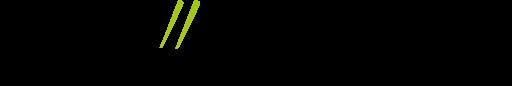 merrild kaffe logo